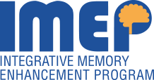 Integrative Memory Enhancement Program